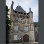chateau-talcy-8713_w1000