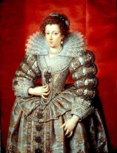 Les dames de Fontainebleau au XVIème siècle @ Maison dans la Vallée   Paris   Île-de-France   France